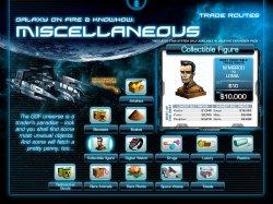 Fishlabs выпустил руководство к космической саге Galaxy on Fire 2