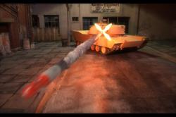 Payback² доступен в App Store - Лучший клон Grand Theft Auto