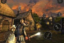 Crescent Moon Games показал первый тизер ожидаемой игры Ravensword 2