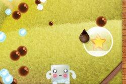 Sugar Kid новая казуальная игра от издателя BulkyPix скоро в App Store