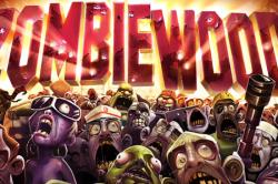Gameloft анонсировал Зомби шутер Zombiewood на iOS + трейлер