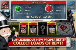 Сегодня день релизов: Topia World Builder, Monopoly Millionaire и другие