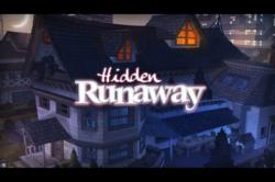 Обзор приложений - Hidden Runaway - Квест поисков предметов!