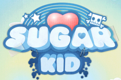 Забавная аркада Sugar Kid от A Crowd of Monsters доступен в App Store