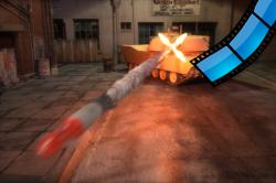 Видео обзор приложения Payback² HD, а так же конкурс в конце ролика!