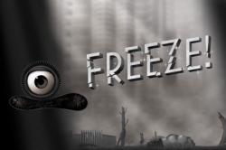 Увлекательная головоломка Freeze! от бывшего руководителя KONAMI, скоро на  ...