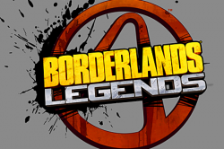 Gearbox Software официально анонсировал Borderlands Legends на iPhone и iPa ...