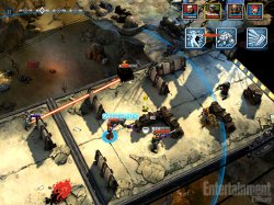 Gearbox Software официально анонсировал Borderlands Legends на iPhone и iPad