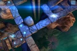 Обзор приложений - Shardlands - Удивительный мир и геймплей