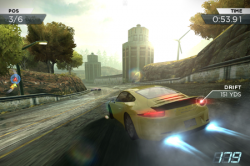 ����� ����� Need For Speed: Most Wanted + ����� ��� � ����!