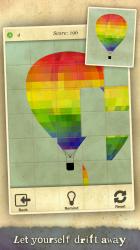 FDG Entertainment выпустил в App Store головоломку Slide Circus