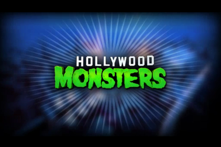 BulkyPix готовит новый Hollywood Monsters на iPhone и iPad