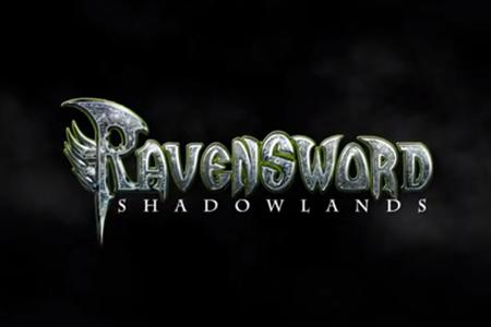 Эксклюзив: Что ответил Crescent Moon Games, когда мы спросили об игре Raven ...