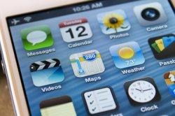 Состоялся релиз новой прошивки iOS 6.0.1 для iPhone и iPad
