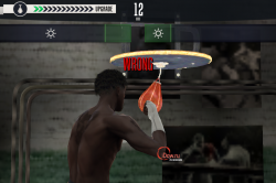 Сегодня в App Store: Real Boxing, Gear Jack, Dream of Pixels и другое…