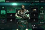 Онлайн шутер SHADOWGUN: DEADZONE уже доступен в App Store, бесплатно!