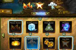 Видео обзор Last Temple 2 от Ganymede Sp. z o.o., создатель Pocket Trucks