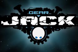 Обзор приложений - Gear Jack – Удивительный платформер от Crescent Moon Gam ...