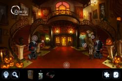 BulkyPix готовит новый Hollywood Monsters на iPhone и iPad