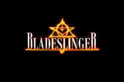 Обзор приложений - Bladeslinger Ep.1 - Дом, который мы знали... + Промо код