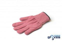 Актуально: Обзор перчаток Glider Gloves для iPhone и iPad