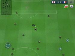 Active Soccer – будь готов к революции, скоро на iPhone и iPad