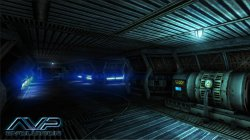 Angry Mob Games работает над Alien Vs. Predator: Evolution, выход в 2013 году