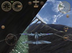 Atypical Games выпускает новый воздушный симулятор Sky Gamblers: Storm Raiders