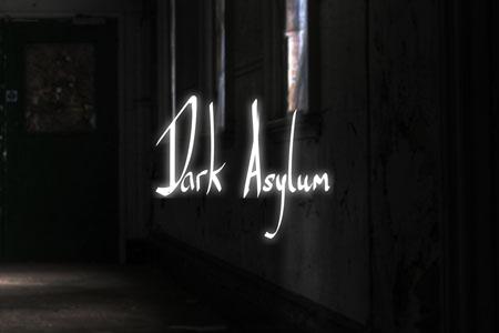 Stormy Studio работает над хоррор игрой Dark Asylum, выход в 2013