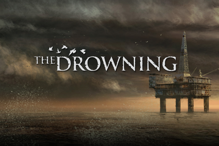 ���� The Drowning - ����� �����, ��� ���������� ����! ����� � 2013