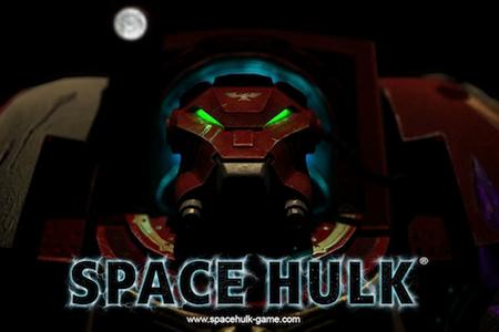 Full Control объявил о разработке Space Hulk, выход в 2013