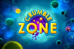 Обзор приложений - Crumble Zone – Каламбур: Спасаем планету от планет!