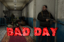 �������� � �������������� Farom Studio - ������� �� ���� Bad Day