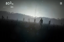 Сегодня в App Store: Smash Cops Heat, Into The Dead, Minigore 2: Zombies и другое…