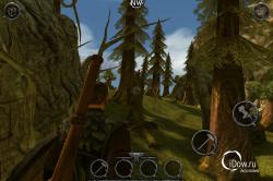 Ravensword Shadowlands: Каким получился новый RPG, мы расскажем!