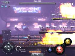 Самые ожидаемые игры на iOS в новом 2013 году - по версии iDow.ru
