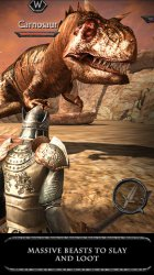 Сегодня в App Store: Anomaly Korea, Karateka, Pudding Monsters, Last Knight HD и другое…