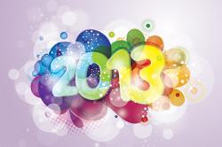 С новым 2013 годом - Масштабная раздача промо кодов, получит каждый!