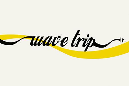 Состоялся релиз музыкальной игры Wave Trip в App Store – советую всем!