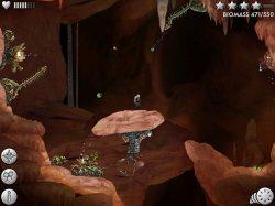 Обзор приложений - Waking Mars - Есть ли жизнь на Марсе? + ПРОМО и Steam