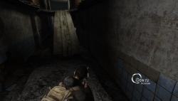 Эксклюзив: Первые геймплей скриншоты постапокалиптического шутера Bad Day