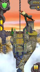 Сегодня в App Store: Temple Run 2, Heroes & Castles, Zen Training и другое…